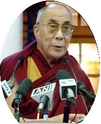 Latest News on Tibet