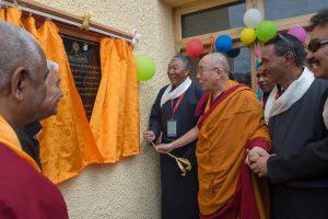 2015-07-28-Ladakh-G07