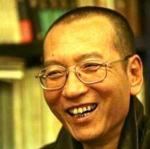 Liu_Xiaobo